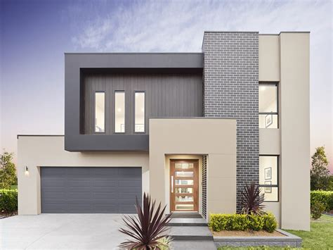 better built homes the best house home builders in sydney