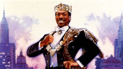 coming to america bathtub scene coming to america intro music youtube
