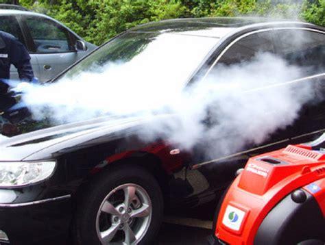 mobile eco steam car wash  valet motor services service   ballybrack dublin
