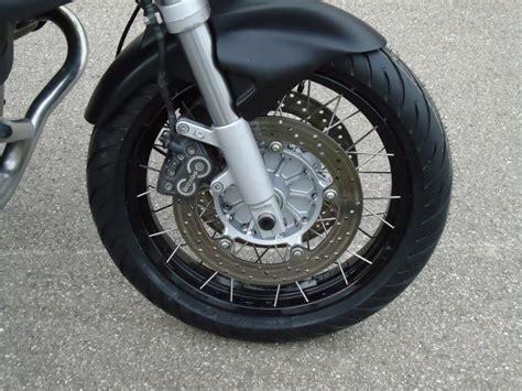 Motorrad Felgen Zentrieren Anleitung by Bmw Motorrad Felgen Einspeichen Motorrad Bild Idee