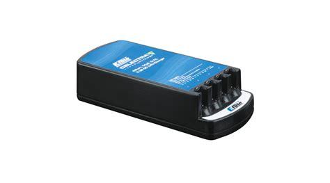 celectra 4 port charger celectra 4 port 1s 3 7v 0 3a dc li po charger horizonhobby