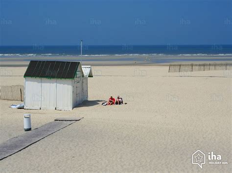 chambre d hotes touquet plage accommodatie le touquet plage in een b b gastenkamer