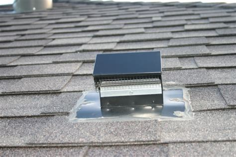 bathroom exhaust fan roof vent in through bathroom exhaust vents roofing siding