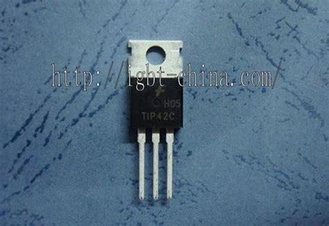 fungsi transistor tip 32 fungsi transistor tip 42 28 images tip42 데이터시트 pdf savantic inc harga jual tip42 tip 42 tip
