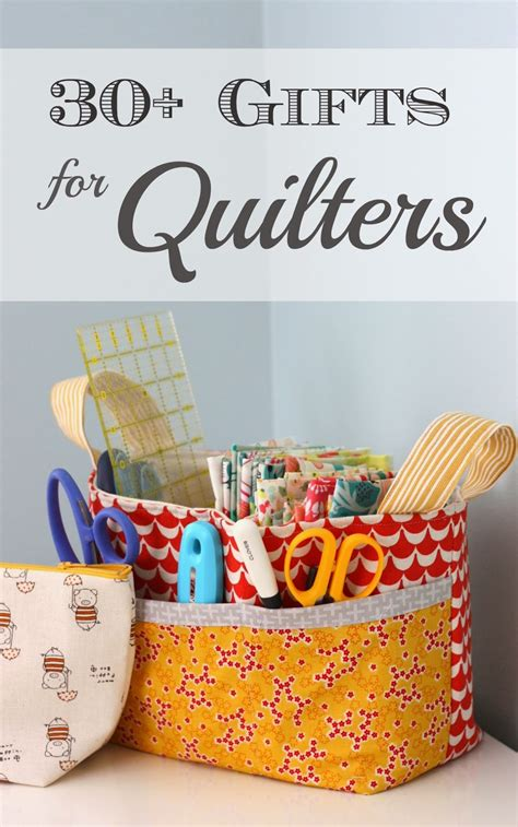ideas for gifts for gifts for quilters 2014 diary of a quilter a quilt