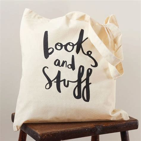Book Stuff On Handbagcom by Literary Paraphernalia 10 Tote Bags For Summer The