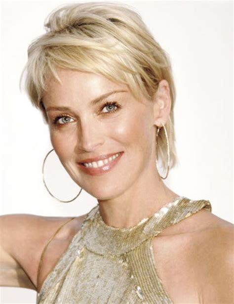 womens hairstyles for thin faces 100 best images about short haircuts for round faces and