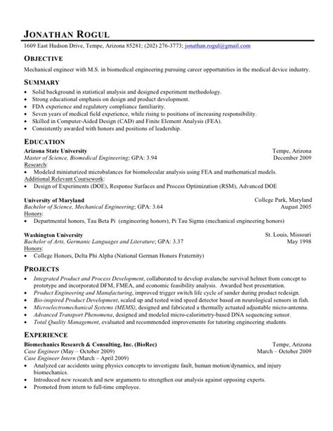 resume experts nyc consulting resume coursework essay writing tips for award winning resume