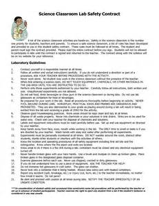 science lab safety worksheets lab safety worksheets and