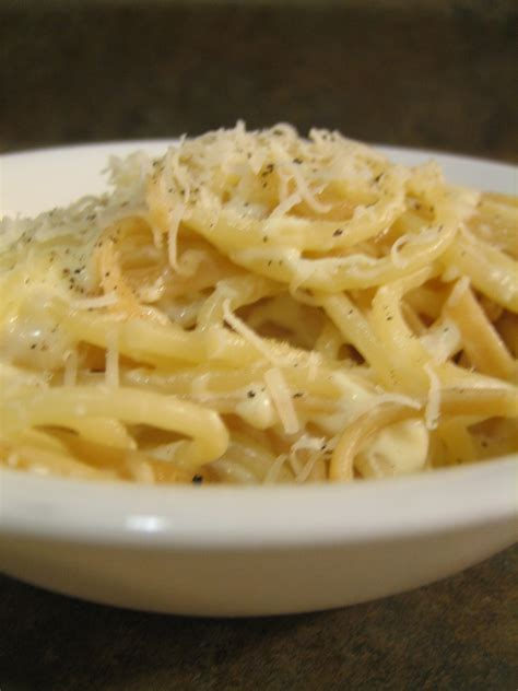 Cottage Cheese Pasta Sauce Recipe by Baking Domesticity And All Things Mini Pasta With
