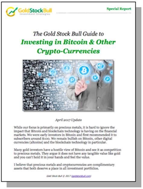 the sceptic s guide to bitcoin cryptocurrencies and the blockchain everything you re afraid to but wanted to ask anyways books how to get rich investing in bitcoin and emerging