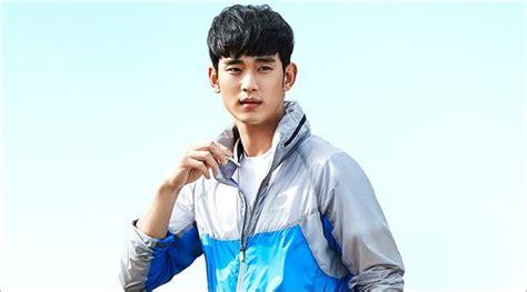 film layar lebar kim soo hyun wah kim soo hyun pertimbangkan bintangi satu drama lagi