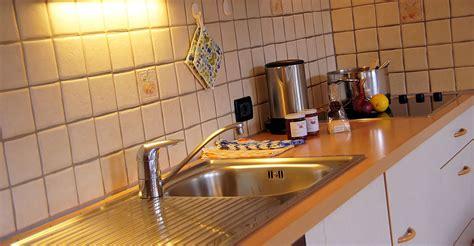 s vigilio di marebbe appartamenti appartamenti s vigilio di marebbe ford 236
