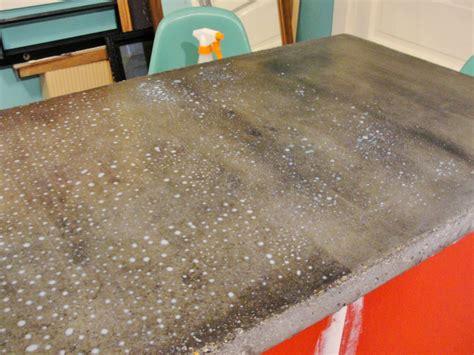 beeswax  concrete countertops bstcountertops