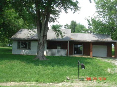 1132 salt river rd lawrenceburg kentucky 40342 foreclosed