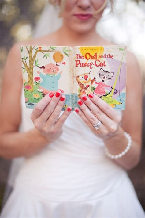 ollie s tonsils books my owl barn the owl and the pussycat wedding inspiration