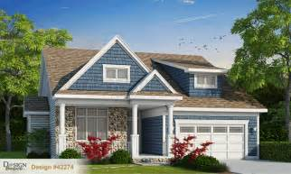 New Home Designs by New House Plans For 2015 From Design Basics Home Plans