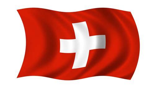 schweizer banken kredit ohne schufa sofortkredit schweiz schweizer kredit ohne schufa