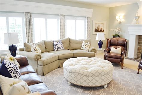 pottery barn family rooms top family room ideas pottery barn wallpapers
