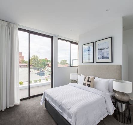 sydney accommodation apartments 3 bedroom 3 bedrooms apartment hotel