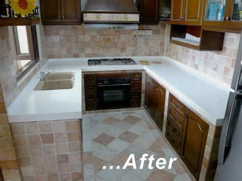 Kitchen Countertop Replacement Reefwheel Supplies Replace Kitchen Countertop