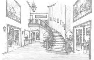 Drawing Home Plans Large Images For House Plan 149 1223