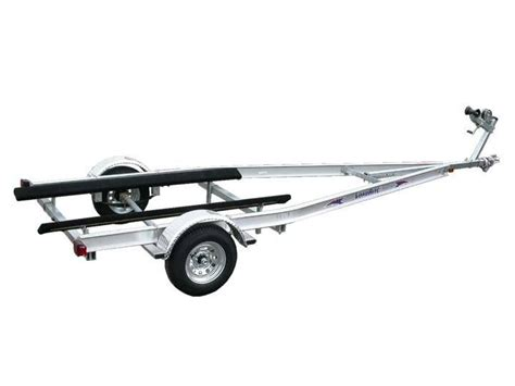 load rite boat trailer parts new 2016 load rite lr ab223100102t boat trailers in
