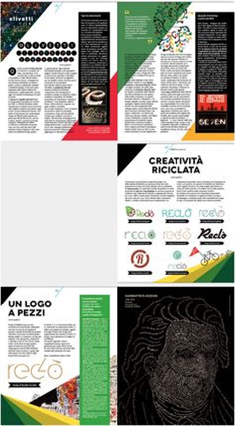 layout design for school magazine 1000 images about layouts and ideas on pinterest