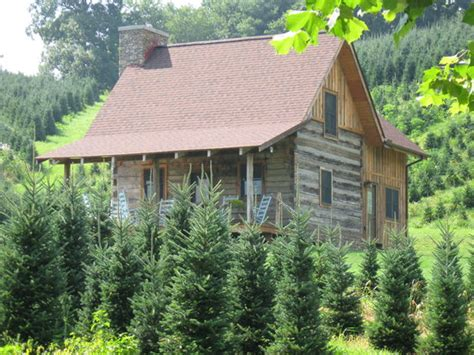 Cabins In Waynesville Nc by Boyd Mountain Log Cabins Updated 2017 Cground Reviews