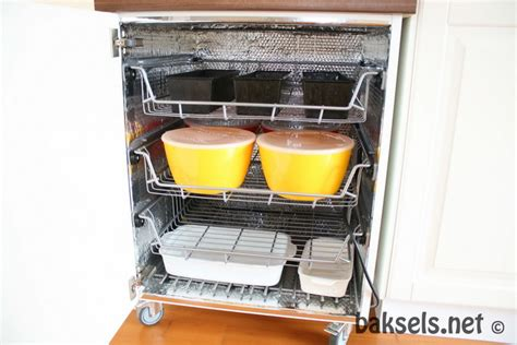 ikea tafel uitklappen opvouwbaar bed ikea affordable clear can holder with