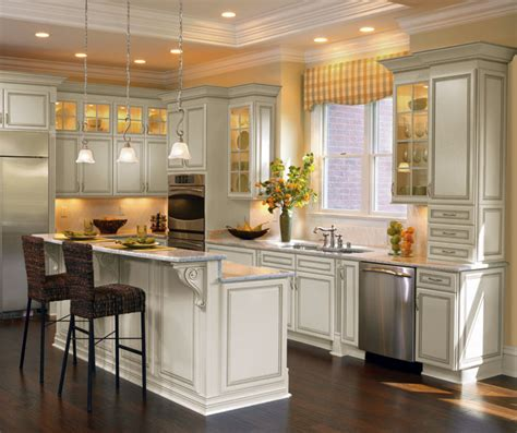 kitchen design cambridge white cabinets with glaze decora cabinetry