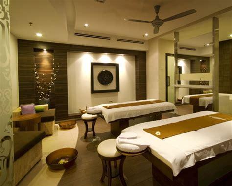 spa room design therapy room decor