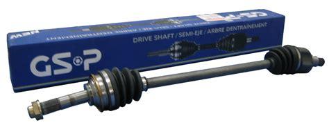 drive shaft adalah maintenance perodua kancil