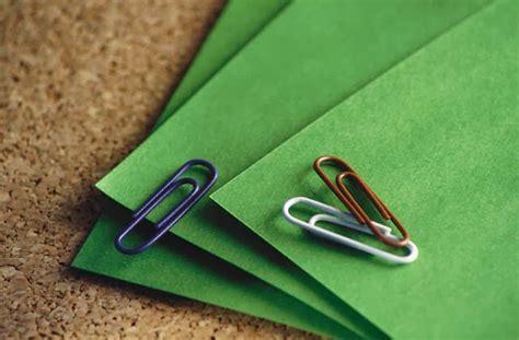 Tipe X Kertas jenis tipe kertas cetak mencetak percetakan rangkap dua