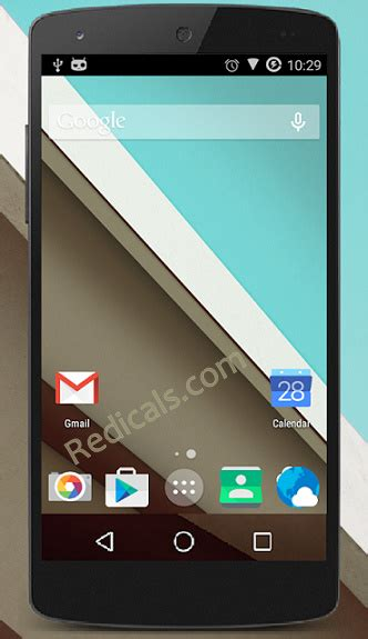 themes samsung for android download android l themes for samsung