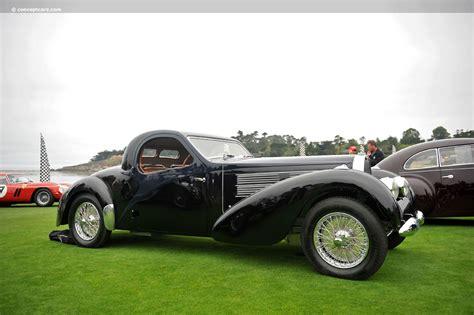 bugatti type 57 replica for sale auction results and sales data for 1938 bugatti type 57