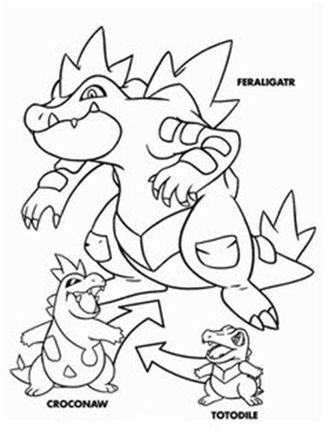 1000 ideas pokemon colorir desenho pintar colorir