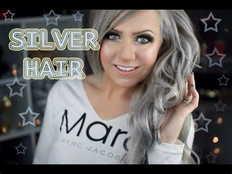 esalon review custom hair dye at home silver hair tutorial blonde root touch up step by step
