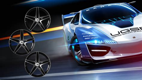 Car Wallpaper For Ps Vita by Ps Vita Wallpapers Ridge Racer 2