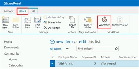 how to create workflow in sharepoint how to start a sharepoint 2010 workflow within a