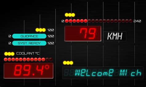 torque apk torque rider 1 0 2 apk android transportation apps
