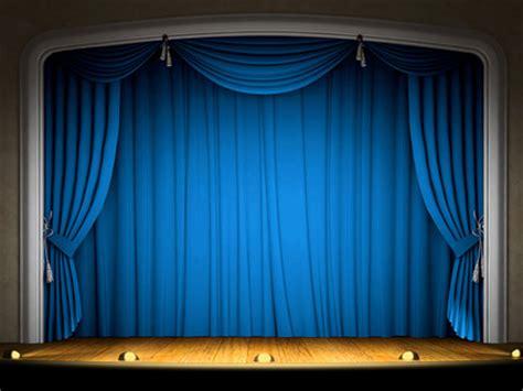 define curtain call 4 designer blue curtain boutique images