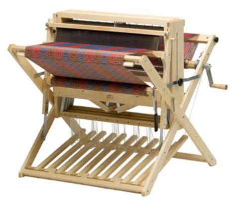 gebaut in buch fällen 機織り機譲ります るかるか 東京のその他の中古あげます 譲ります ジモティーで不用品の処分