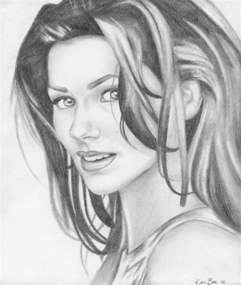 sketch book buy shania by iamhollyw00d on deviantart