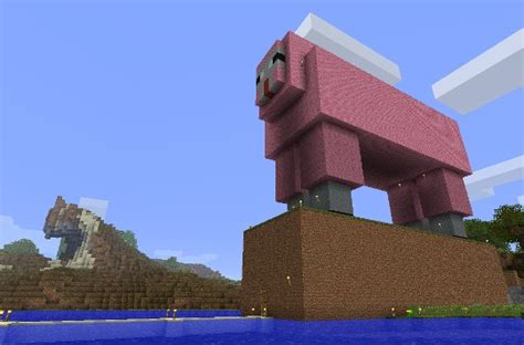 25 Facts You May Not Know About Minecraft Gearcraft - 20 fun facts you might not know about minecraft gearcraft