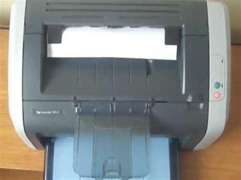 hp laserjet 1020 toner reset hp laserjet printer toner replacement refill cartridge