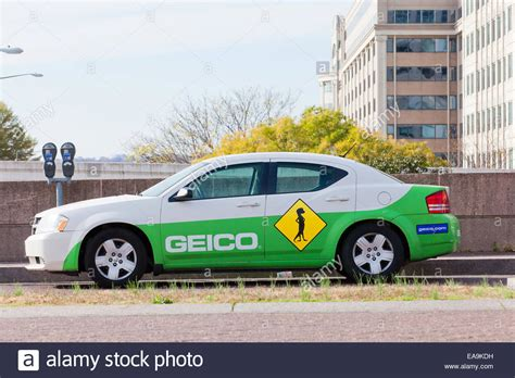 geico stock  geico stock images alamy