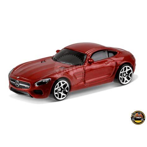 Wheels 15 Mercedes Amg Gt wheels 2017 338 15 mercedes amg gt r 11 79 em