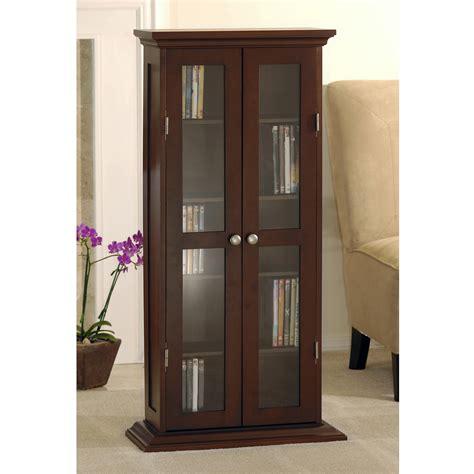 swinging glass cabinet door locks swinging glass cabinet door locks fleshroxon decoration
