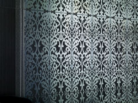ceramic wall tiles decorative treviso by dune 10x30 quot decorative ceramic wall tile
